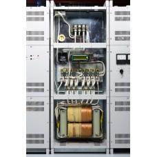Стабилизатор напряжения Volter СНПТТ-100 ПТ (трехфазный)