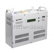 Стабилизатор напряжения Volter СНПТО-4 С